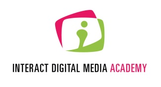 DigitalMediaAcademy-1