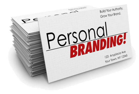 personal-branding-on-business-card