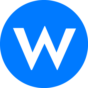 wordlift-logo